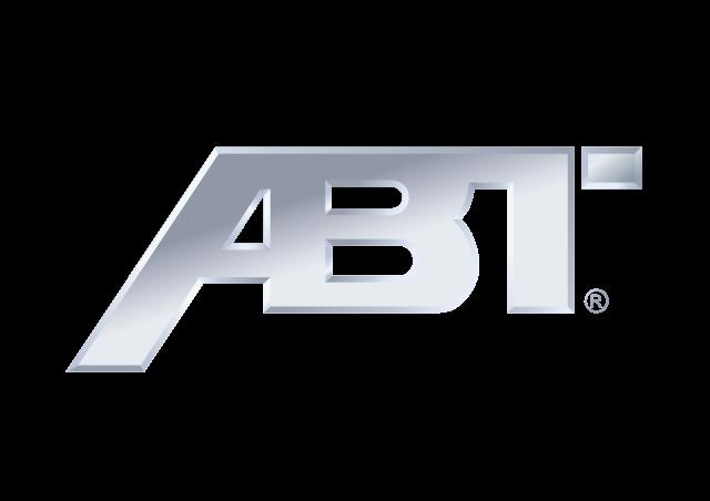 Abt Sportsline Logo Vector PNG Transparent Abt Sportsline Logo Vector.PNG Images.  PlusPNG