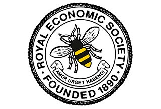 Economics & Business Blog: Competitions: Congratulations!