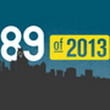 Nathan's Ballot     | Top 89 2013  | The Current from Minnesota Public Radio