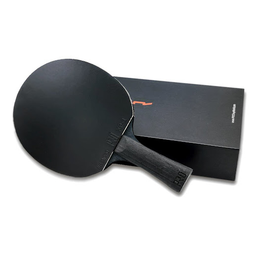 PRO Shop World – PRO Power Ping Pong Paddle