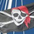 Antigua applies to run 'pirate' site