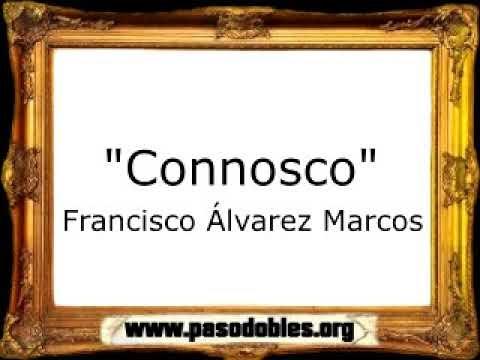 Francisco Álvarez Marcos