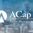 Services | ACap Asset Management