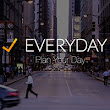 EveryDay - Gorgeous and Powerful To-Do List App