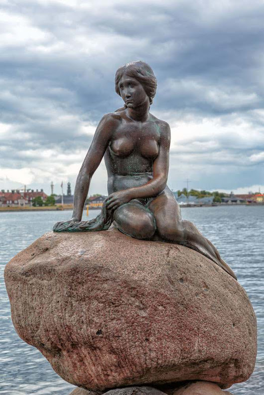 7 Free Things to Do in Copenhagen - Europe Up Close