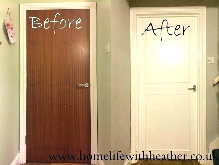 How To Paint A Bedroom Door Mangaziez