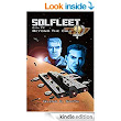 Solfleet: Beyond the Call eBook: Glenn Smith: : Kindle Store