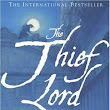 Image: Top 6 Quotes from The Thief Lord | Free Book Notes