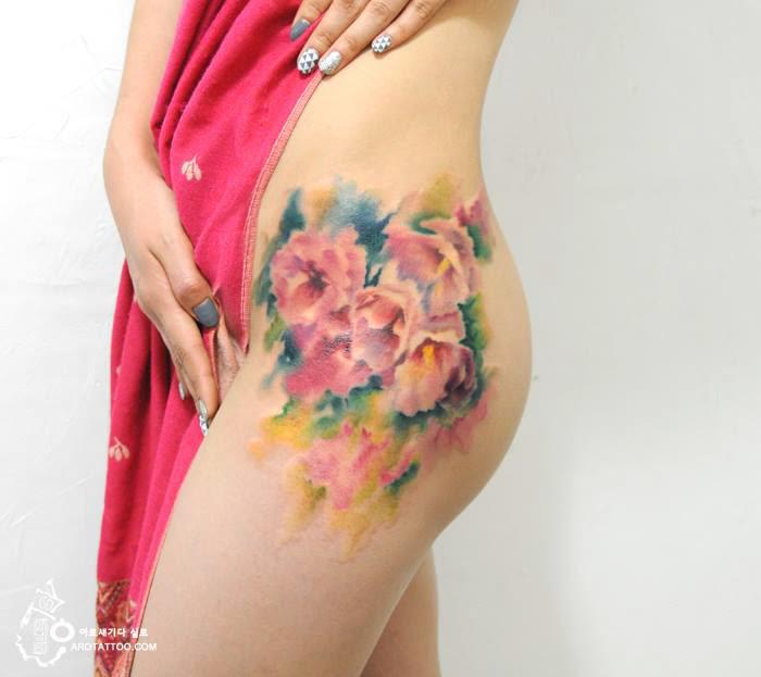 tatuajes-acuarela-silo (8)