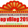 Top VMware/virtualization blogs 2014