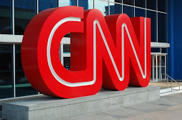CNN Sued The Government For Names, Addresses Of Manafort Jurors