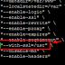 Hướng dẫn cài đặt HTTP/2 trên Directadmin