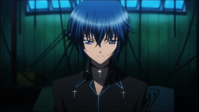 Image result for shugo chara ikuto