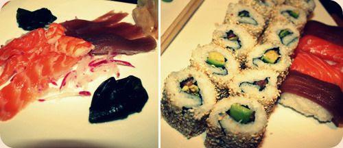 http://i402.photobucket.com/albums/pp103/Sushiina/Daily/sushi1.jpg