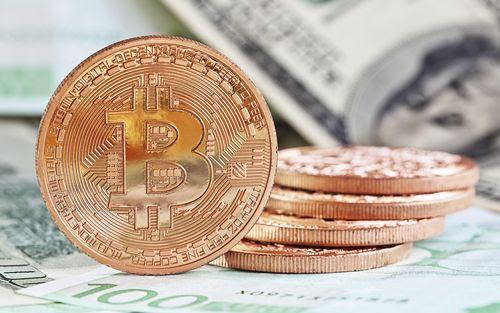 LSE_2016_bitcoin_sarkar_460_art