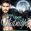 Once Upon A Midnight - Kindle edition by Stephanie Rowe, Dakota Cassidy, Melanie James, Renee George, Toni Aleo, Claudy Conn, Tracey Jane Jackson, Kelly Cozzone, Julia Mills, Gena D. Lutz, Diane Rinella, Aubree Lane, A.K. Michaels, PM Briede, Jami Brumfield, Amanda Washington, Wynter Daniels, Nicole Garcia, Michele E. Gwynn, A.D. Justice. Paranormal Romance Kindle eBooks @ Amazon.com.