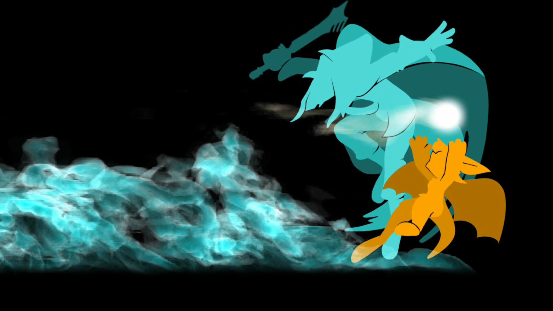 Dust An Elysian Tail Wallpaper 92 Images