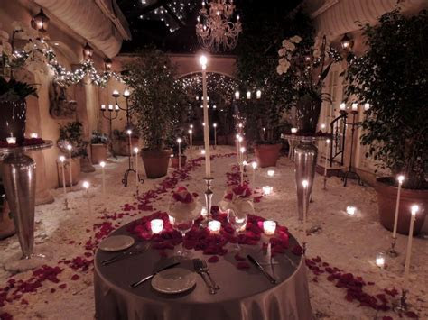 Best Restaurants To Celebrate Your Anniversary In Los