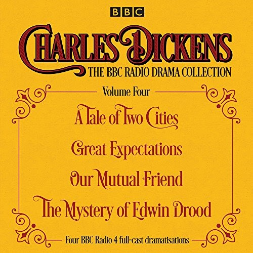 epub.us - Great Expectations by Charles Dickens