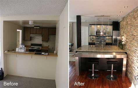 kitchen planning  design kitchen remodeling
