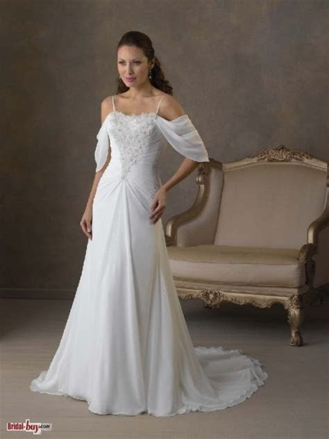 25 best images about Wedding dress ideas on Pinterest