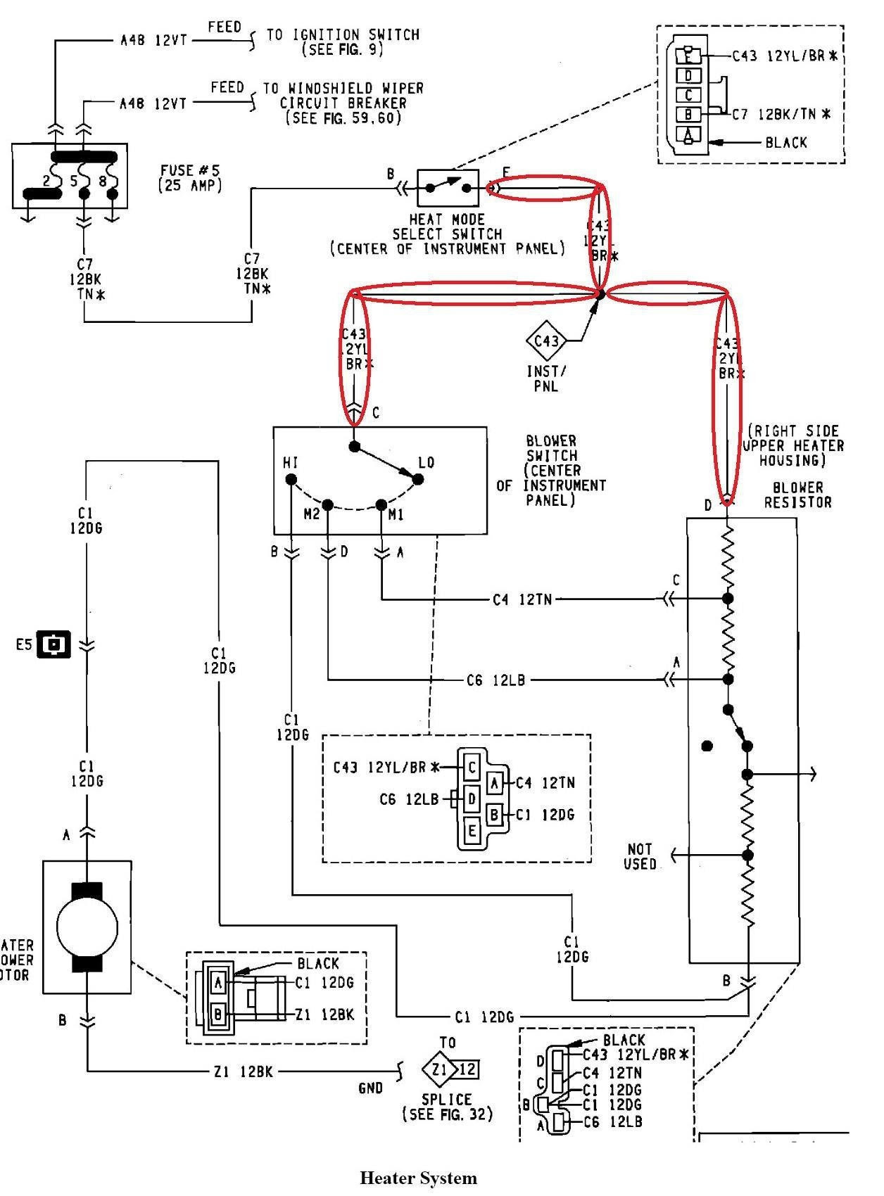 1994 95 Ezgo Wiring Diagram FULL HD Version Wiring Diagram -  JURY-DIAGRAMBASE.ROMANIATV.ITDiagram Database And Images - romaniatv.it