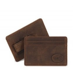 Red Wing Accessories 96572 Leather Wallet with Card Case