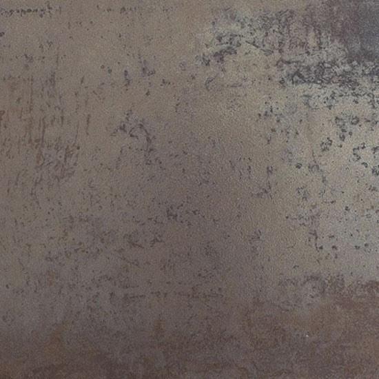 Metallic Copper Effect tile from B&Q | Bathroom tiles - 10 ...