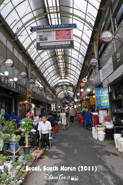 Dongdaemun 06