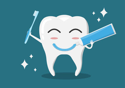 Preventative Dental Care from Our Dental Office