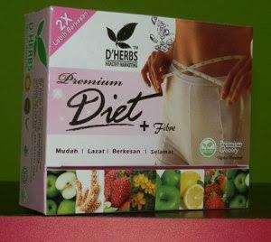 premium-diet-plus-fibre-de-herbs