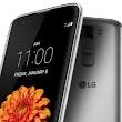 How to unlock MetroPCS LG K7 with official Device Unlock App
