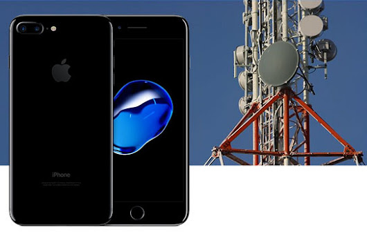FCC Chairman Encourages Activation of the FM Radio Receiver Built Into Your iPhone