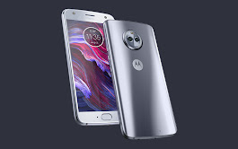 Moto X4 Joins Amazon Prime Exclusive List, Available for $329 | Droid Life