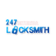 24 Hour Emergency Locksmith Services Residential and Commercial