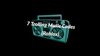 Roblox Bass Boosted Music Codes Ultimate Bass Boosted - roblox song codes bass boosted