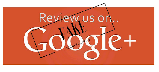 Why Most Fake Google Business Reviews will Never be Removed - Online Ownership