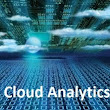 Future of Cloud Computing Projects and Skills Competency Analysis | CloudTimes