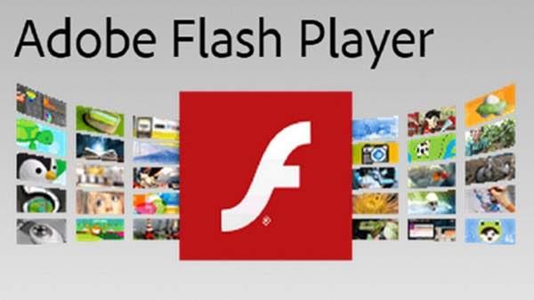 Download Adobe Flash Player Terbaru Offline Installer