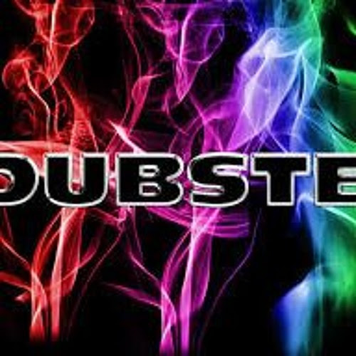 Best Dubstep by DJ Muffen Factory Factory