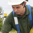 How to communicate the safety message in Construction