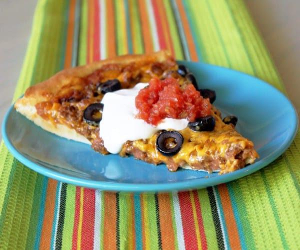 taco-pizzaedited