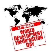world development information day photos wallpaper picture logo and hd dp share it
