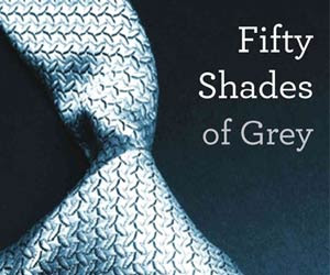 Fifty Shades of Grey effect leading to rise of STDs in older couples'