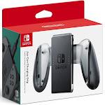 Nintendo Switch Joy-Con Charging Grip (hacaesska)