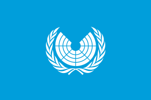 :en:UN Parliamentary Assembly logo. Contribute...