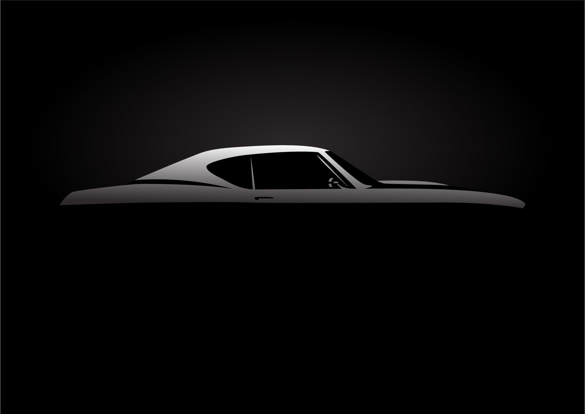 Auto company logos creative vector 05 - Vector Car free ...