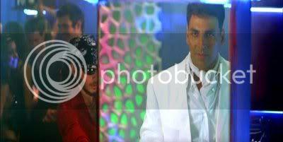 http://i298.photobucket.com/albums/mm253/blogspot_images/Heyy%20Babyy/07.jpg