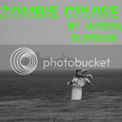 Zombie Cruise cover photo zombiecruise.jpg