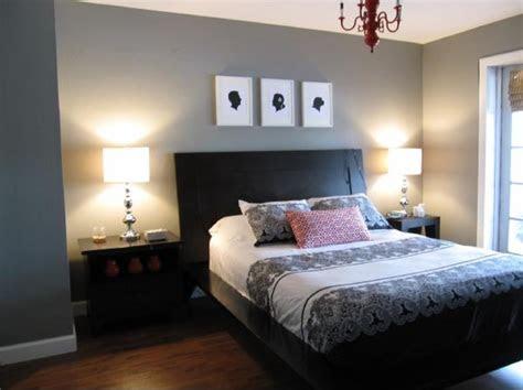 bedroom color schemes ideas bedroom color schemes ideas